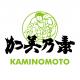 加美乃素本舗 ブランドサイト