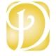 エイジングケアのDUVOTA(ドゥボータ)化粧品