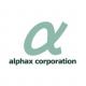 アルファックスファンサイト/モニター・サンプル企画