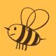 北欧はちみつ専門店 Nordic Honey