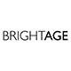 「BRIGHTAGEファンサイト」の画像