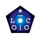 株式会社京LOCO