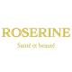 ROSERINE ブランドページ