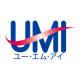 「UMIウェルネス株式会社」の画像