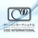 クー・インターナショナル株式会社ファンサイト