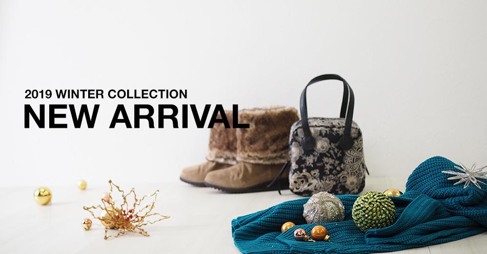 株式会社バス・コーポレーションのファンサイト「BATH CORPORATION:婦人靴オリジナルブランド、直営店の紹介」
