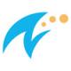 日本予防医薬ファンサイト