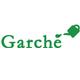 Garche(ガルシェ) ガーデニング道具の体験型ファンサイト