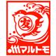 マルトモファンサイト/モニター・サンプル企画