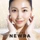 NEWRA ニューラ ブランドサイト