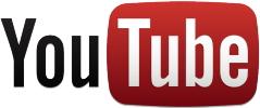 和平フレイズ株式会社公式Youtubeチャンネル