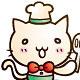 「フライパン&鍋のことなら!和平フレイズ株式会社モニプラ公式ファンページ」の画像