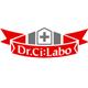皮膚の専門家が作ったメディカルコスメのドクターシーラボ ファンサイト/モニター・サンプル企画
