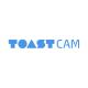 TOAST CAMファンサイト