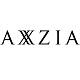 AXXZIA[アクシージア]ファンサイト
