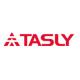 株式会社TASLY JAPAN
