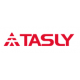 TASLY JAPANのファンサイト