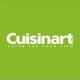クイジナート ファンサイト:お料理を通じて、新しい発見にワクワクしよう!