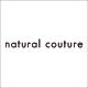 natural couture