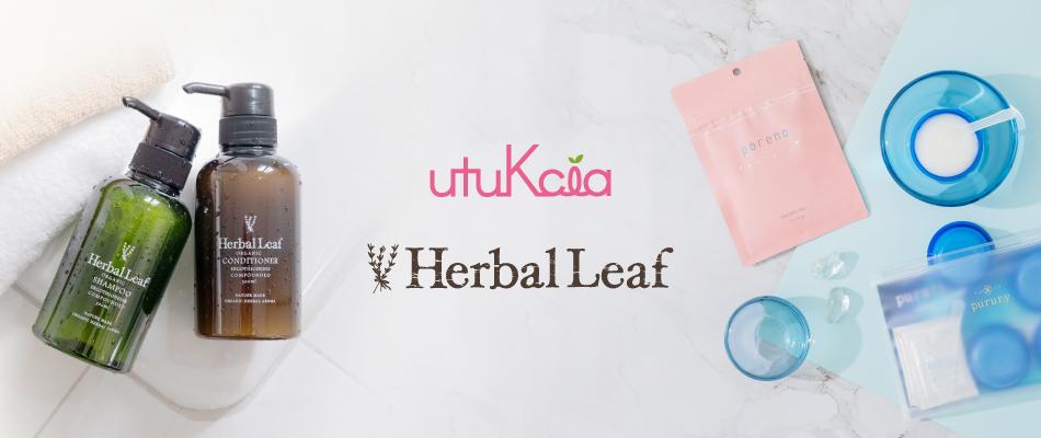 株式会社Ace Agent のファンサイト「ウツクシア -utuKcia-」