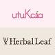 ウツクシア -utuKcia-