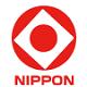 日本食品工業株式会社