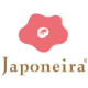ジャポネイラ「生の椿油」ファンサイト
