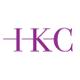 株式会社IKコスメティックス ファンサイト
