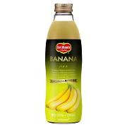 キッコーマン飲料株式会社の取り扱い商品「デルモンテ バナナ26% 750mlびん 1ケース(6本)」の画像