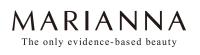 マリアンナ化粧品の株式会社ナノエッグ