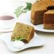 ダイエット中でもうれしいスイーツ☆紅茶のシフォンケーキ【スマイルダイナー】/モニター・サンプル企画