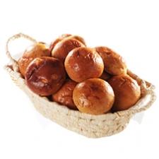 パンdeスマート(糖質オフパン) バラエティーセット