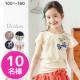 イベント「女の子【 デザイントップス 】インスタ投稿モニター 10名様募集!」の画像