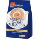 イベント「【日東紅茶】ロイヤルミルクティーを使った秋のアレンジレシピ募集!【40名様】」の画像