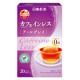 イベント「【日東紅茶】カフェインレスティーバッグのインスタ投稿モニター40名様募集!」の画像