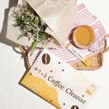 【50名募集】MCTオイル配合!Dr.Coffeeで内側からスッキリ綺麗に♪インスタ投稿モニター大募集♡/モニター・サンプル企画