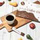 【25名募集】MCTオイル配合!Dr.Coffeeのアレンジレシピをインスタへ投稿してくれる方大募集♡/モニター・サンプル企画