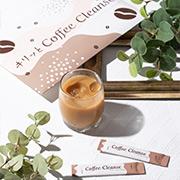 「【25名募集】MCTオイル配合!「Dr.Coffee」インスタ顔出しOKなモニターさん大募集♡」の画像、株式会社Rise and shineのモニター・サンプル企画
