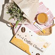 株式会社Rise and shineの取り扱い商品「Dr.Coffee」の画像