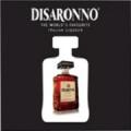 【20歳以上の方限定】イタリアを代表するリキュール『ディサローノ』を50名様に!/モニター・サンプル企画