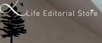 L.E.S(エル・イー・エス)/Life Editorial Store