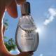 イベント「【超希少!】紫外線対策に世界初化粧品原料使用の原液100%美容液を」の画像
