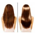 【PRモデル募集】劇的before-after企画開催!あなたの髪も美髪に変身?約10,000円の高級ヘアケアグッズをプレゼント♪