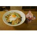 おうちでかんたん‼十勝発 豚丼のタレッ 無添加でオリジナルレシピを大募集/モニター・サンプル企画