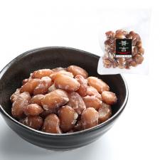 株式会社ヤマザキの取り扱い商品「カネ吉の金時豆」の画像