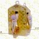 【B-キャスト】冬のネイルケア キューティクルオイル体験モニター募集/モニター・サンプル企画