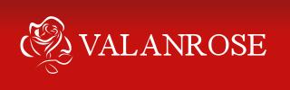 VALANROSE公式サイト