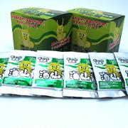 vitaminfactory