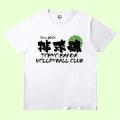 【1人につき10枚!】オリジナルTシャツを作って記念撮影しよう!/モニター・サンプル企画