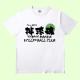 イベント「【1人につき10枚!】オリジナルTシャツを作って記念撮影しよう!」の画像